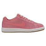 Buty sneakers Nike Court Royale Suede W 916795