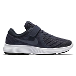 Buty Nike Revolution Jr 943305