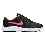 Buty Nike Revolution 4 Jr 943306