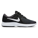 Buty Nike Revolution 4 Jr 943309