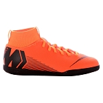 Buty Nike Mercurial SupFly VI Club IN Jr AH7346