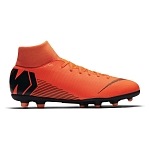 Buty Nike Mercurial SupFly VI Club HG M AH7363