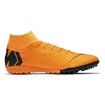 Buty Nike Mercurial SupFly VI Academy TF M AH7370
