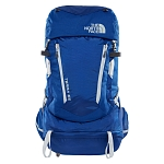 Plecak The North Face Terra 55L W T0A1P1