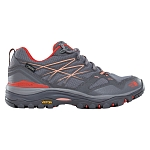 Buty North Face Hedgehog Fastpack GTX W T0CXT4