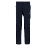 Spodnie The North Face Tanken T92S84