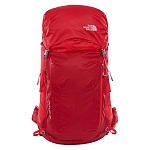 Plecak The North Face Banchee 35 T92SCN