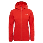Kurtka The North Face Nimble W T92TYI