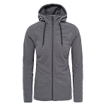 Polar The North Face Mezzaluna W T92UAS