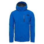 Kurtka The North Face Dryzzle GTX M T92VE8