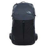 Plecak The North Face Litus 34 L RC T92ZDW