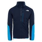 Kurtka The North Face Ventrix T935DS