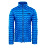 Kurtka The North Face Thermoball Full Zip T9382C