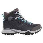 Buty The North Face Hedgehog Hike II Mid GTX W T939IA