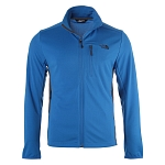 Polar The North Face Extent II M T93BU3