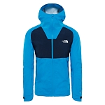 Kurtka The North Face Keiryo Diad II T93BVR