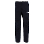 Spodnie The North Face Keiryo Diad T93BVS