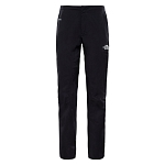 Spodnie The North Face Keiryo Diad W T93BW4