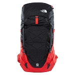 Plecak The North Face Cobra 60 T93BXR