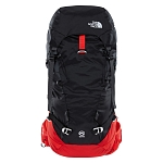 Plecak The North Face F Phantom 38L T93G76