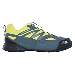 Buty The North Face Verto AMP GTX M Y0CDM9
