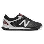 Buty New Balance Audazo 2.0 Strike TF Jr JSASTBR2