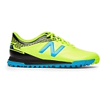 Buty New Balance Furon 3.0 Dispatch TF Jr JSFDTHM3