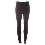 Spodnie New Balance Evolve Tight W WP8147BK