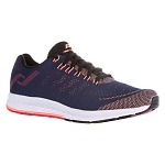905 515 navy dark/red