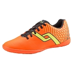Buty Pro Touch Indygo IN M 269941