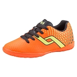Buty Pro Touch Indygo IN Jr 269972