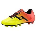 Buty Pro Touch Classic FG Jr 274564