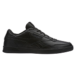 Buty Reebok Royal Techque T LX BS9093