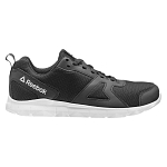 Buty Reebok Fithex Tr BS9127
