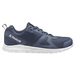 Buty Reebok Fithex Tr BS9129