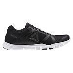 Buty Reebok Yourflex Trainette 10 MT BS9882