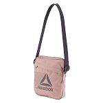 Torba Reebok City Bag CF7590