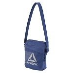 Torba Reebok City Bag CF7593