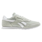 Buty sneakers Reebok Royal Ultra SL WCN0451