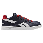 Buty sneakers Reebok Royal Prime Jr CN0634
