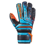 Rękawice Reusch Prisma SD Finger Support LTD Jr 3872010