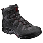 Buty Salomon Quest Prime GTX M 392927