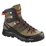 Buty Salomon X Alp High LTR GTX M 401623