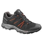 Buty Salomon Redwood 404907