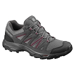 Buty Salomon Redwood W 404909