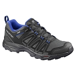 Buty Salomon Eastwood GTX 404911