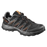 Buty Salomon Lakewood 404919