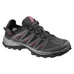 Buty Salomon Lakewood W 404920