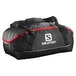 Torba Salomon PROLOG 40 L37992800