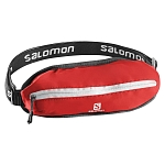 Pas Salomon Agile Single Belt L38255000